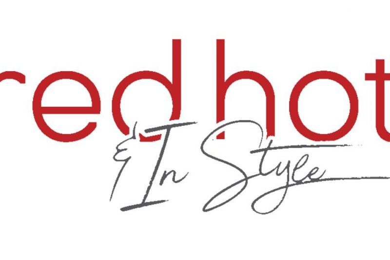 7th Annual Red Hot & In Style – LGBTQ